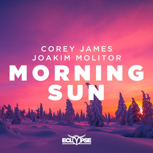 joakim molitor corey james - morning sun.jpg