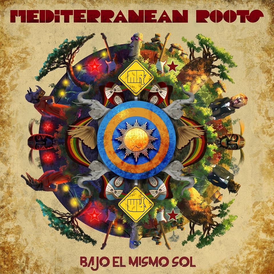 mediterranean roots - BajoelmismoSol.jpg