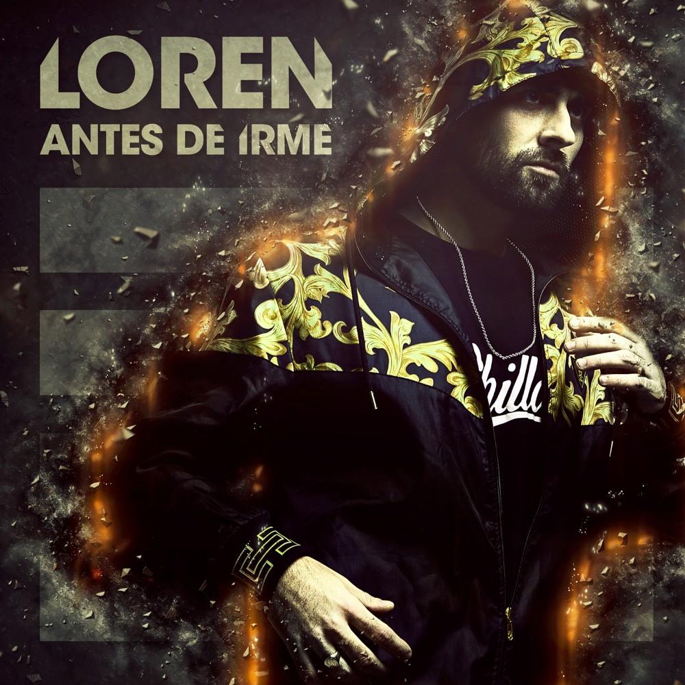 Loren-Antes-de-irme.jpg