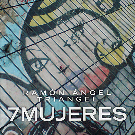 ramon angel 7-mujeres.jpg