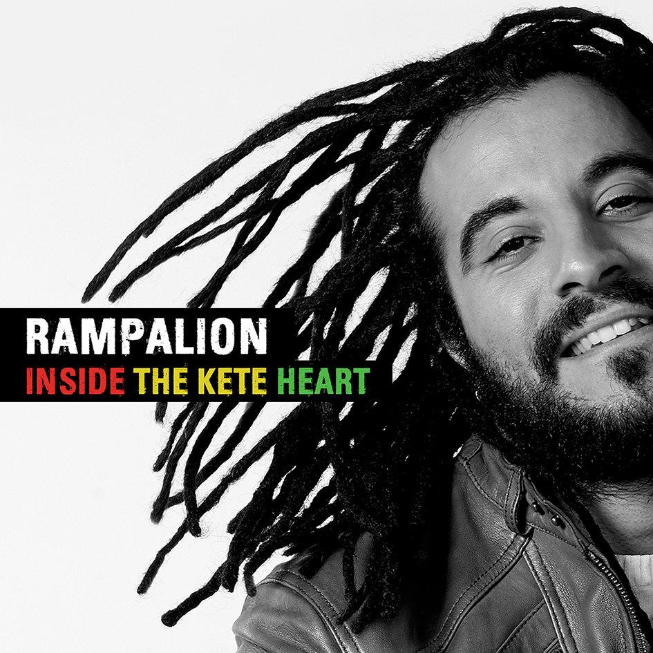 rampalion - inside the kete heart.jpg