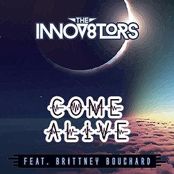 The Innov8tors - come alive 2016 usa.jpg