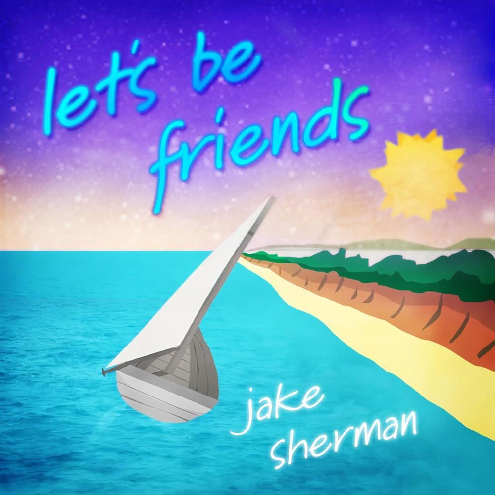twitter-In-Stream_Tall___Jake Sherman Lets Be Friends [ARTWORK] .jpg
