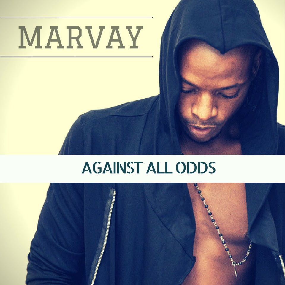 Marvay-Against-All-Odds-Cover.jpg