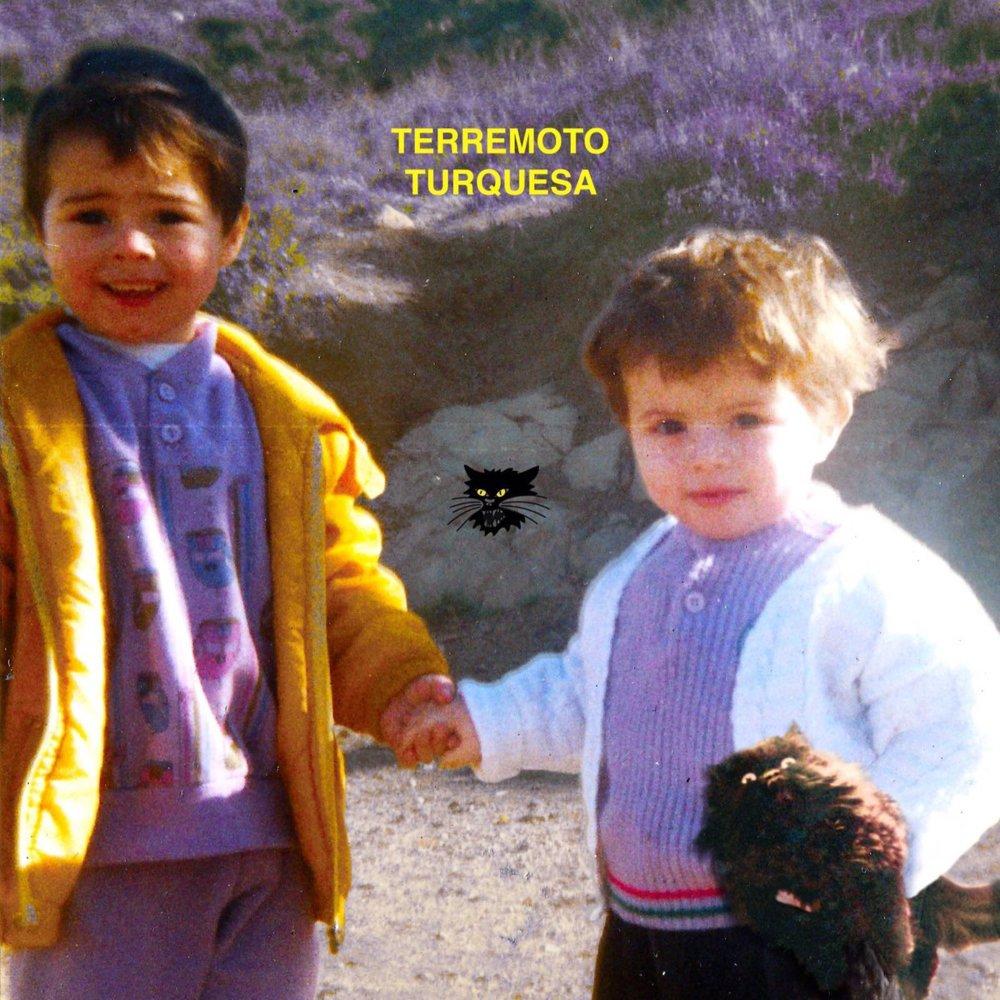 Kinder-Malo-y-Pimp-Flaco-Terremoto-turquesa-49709_front.jpg