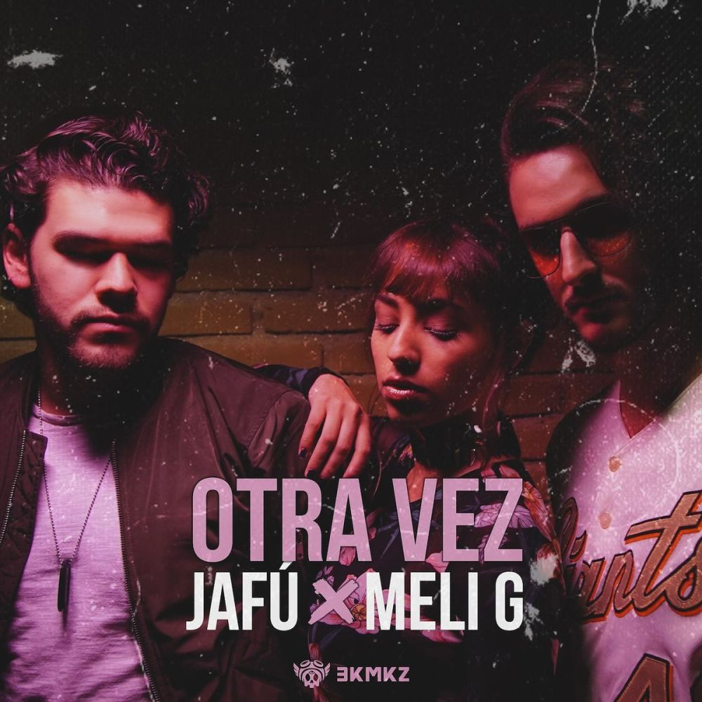 Jafu-Ft-Meli-G-Otra-Vez-mp3-image.jpg