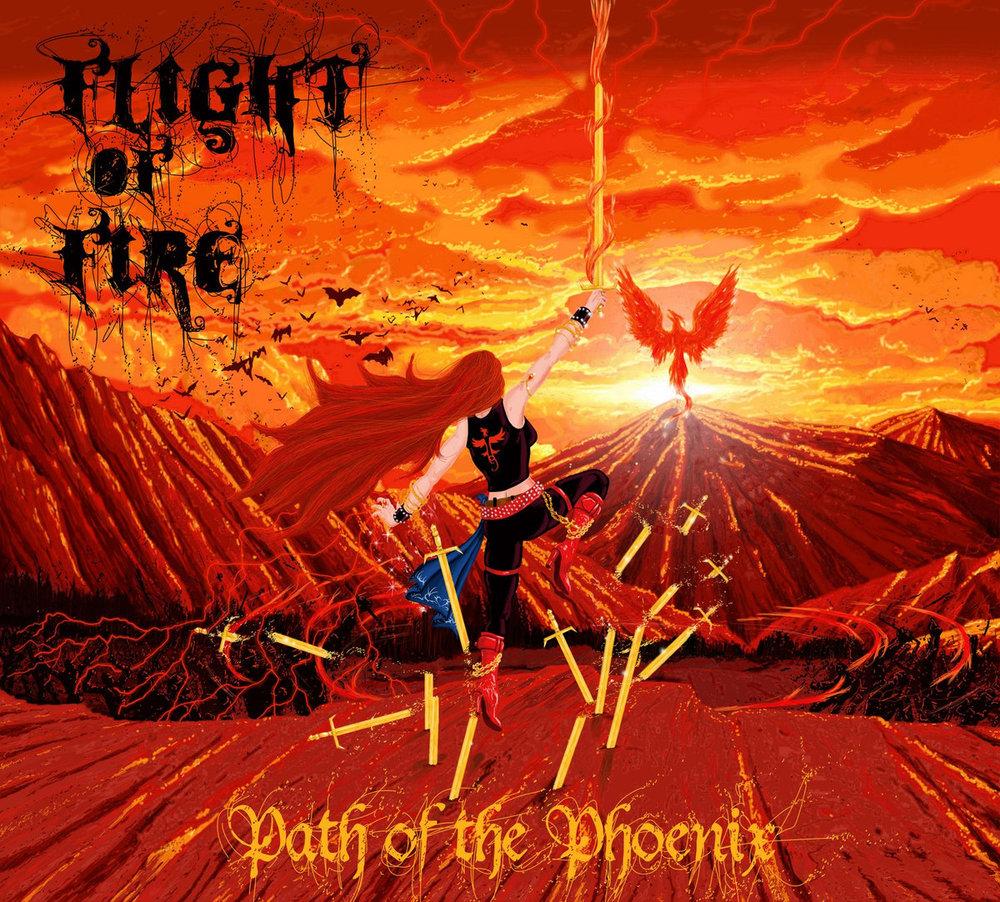 flight of fire.jpg