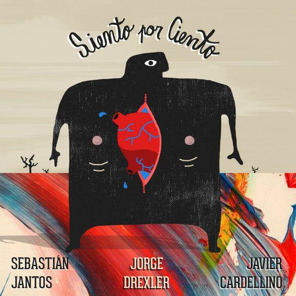 Siento-por-Ciento-feat_-Jorge-Drexler-Single-img.jpg