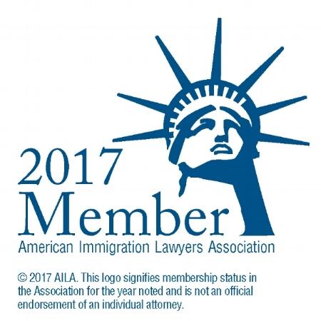 Member Logo_3x3_2017.jpg