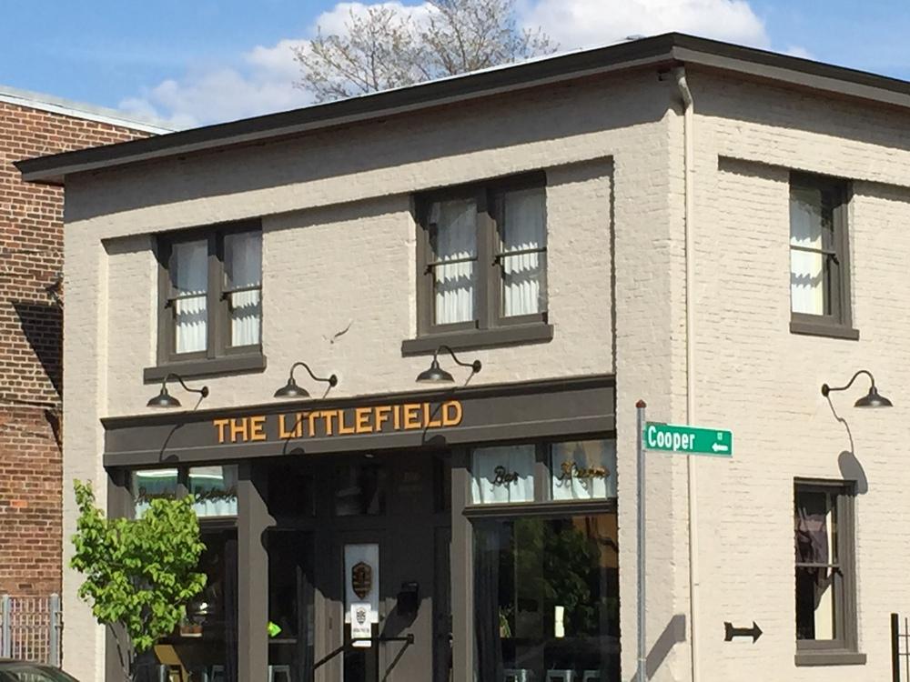 TheLittlefield