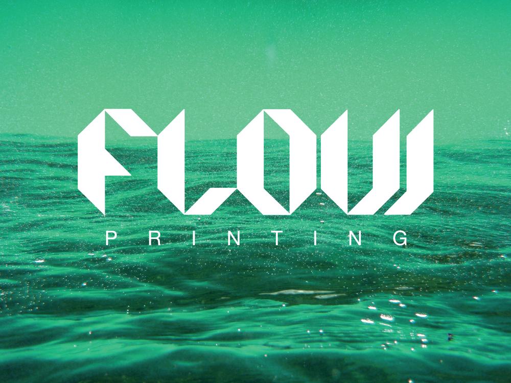 flow_web.jpg