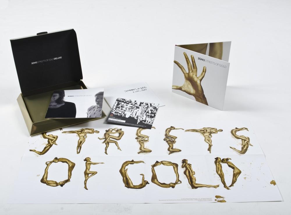 3oh3_streetofgold_box-12_1.jpg