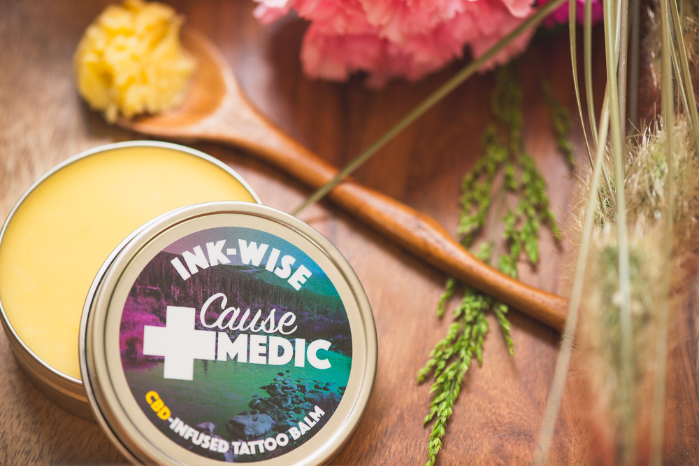 Cause+Medic_props-41.jpg