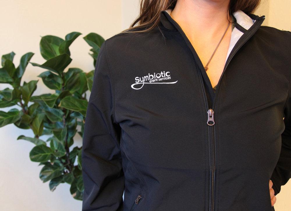 symbiotic_jacket_web.jpg