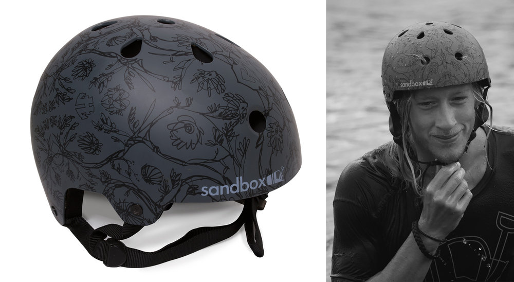 sandbox_helmet_web.jpg
