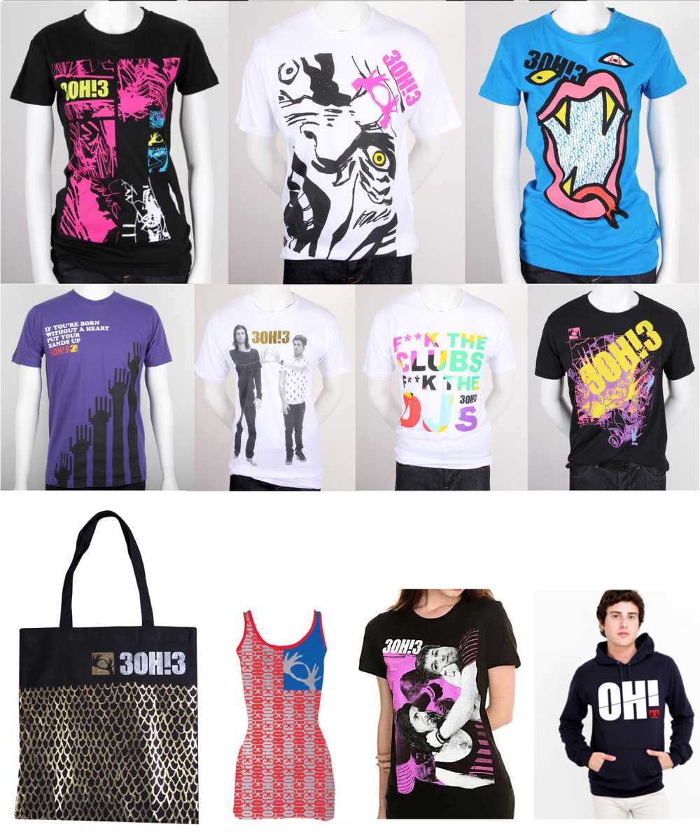 3oh3_printed_goods_comp2.jpg