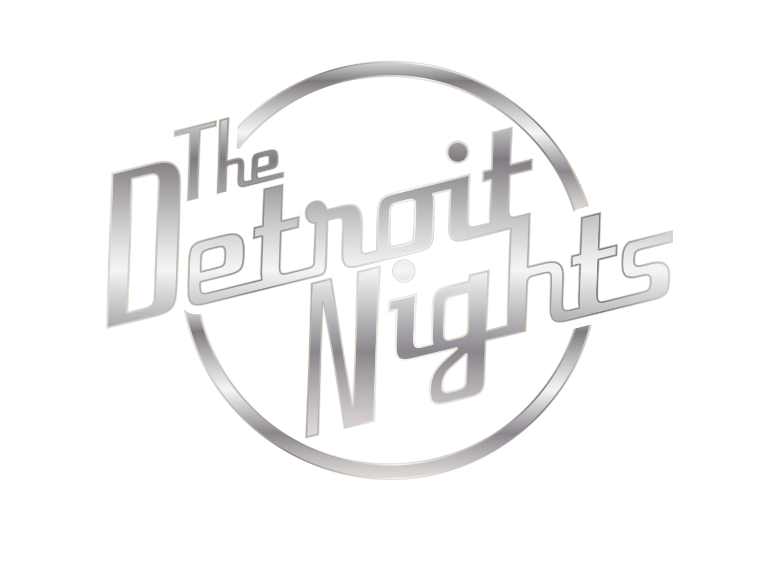 The Detroit Nights