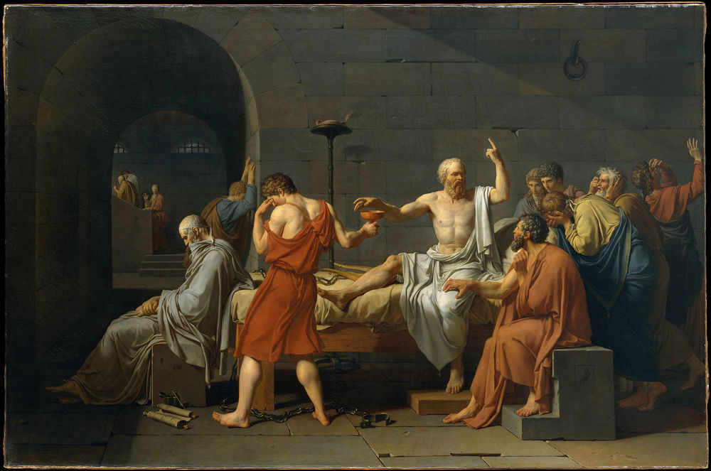 Jacques-Louis_David_-_The_Death_of_Socrates_-_Google_Art_Project.jpg
