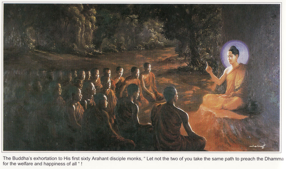 life-of-buddha-28.jpg
