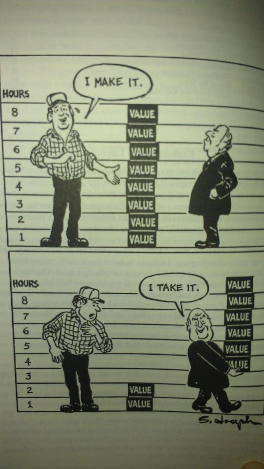 Humor gráfico contra el capitalismo, la globalización, la mass media occidental y los gobiernos entreguistas... - Página 7 ?format=750w
