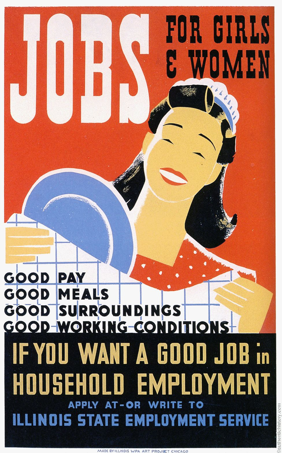 WPA_Art_Project_Poster-Jobs_For_Girls_and_Women-Albert_M_Bender.jpg