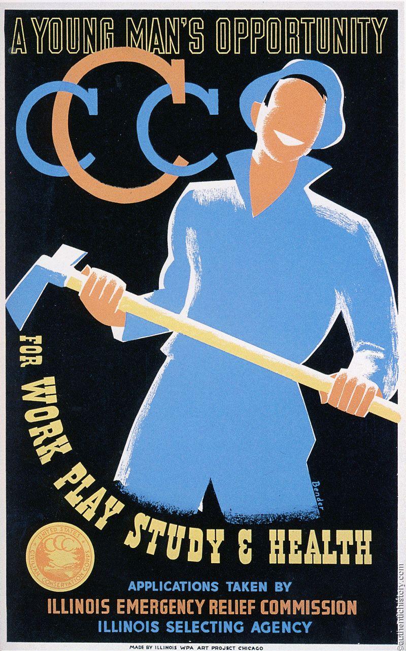CCC_Poster-Albert_M_Bender.jpg