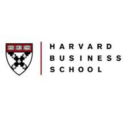 harvard-business-school_416x416.jpg