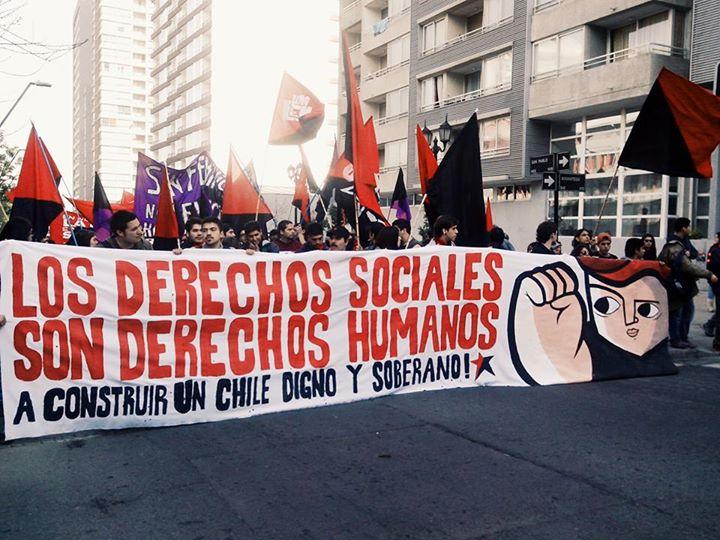 Izquierda-Libertaria-marcha.jpg