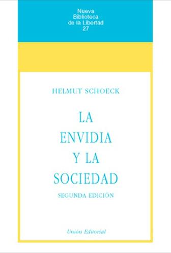 LA-ENVIDIA-Y-LA-SOCIEDAD.jpg