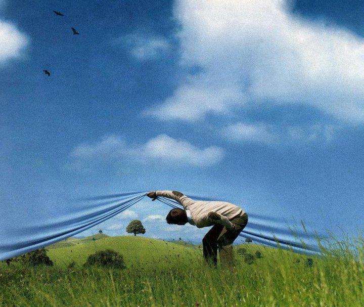 reality-illusion.jpg
