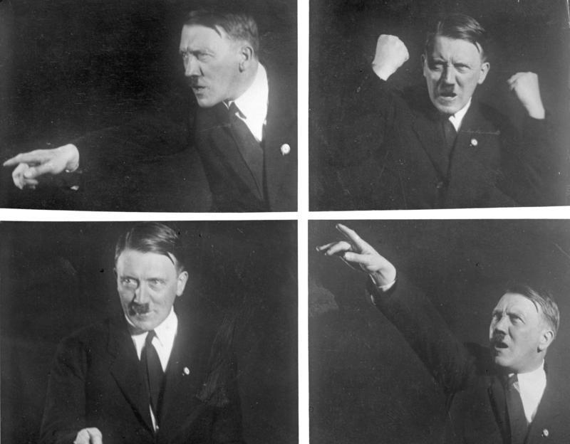 Adolf-Hitler-Spear-of-Destiny.jpg