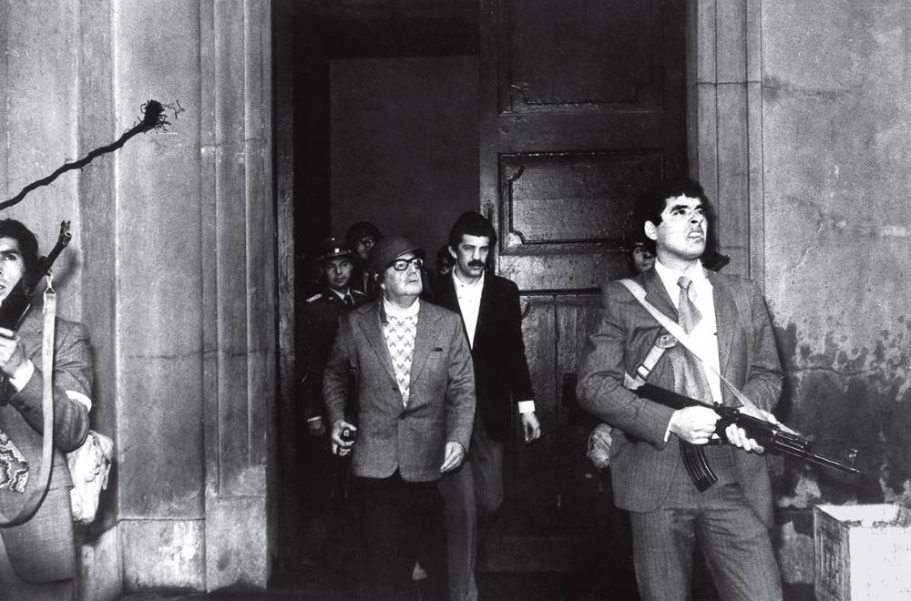 Salvador-Allende-Times.png