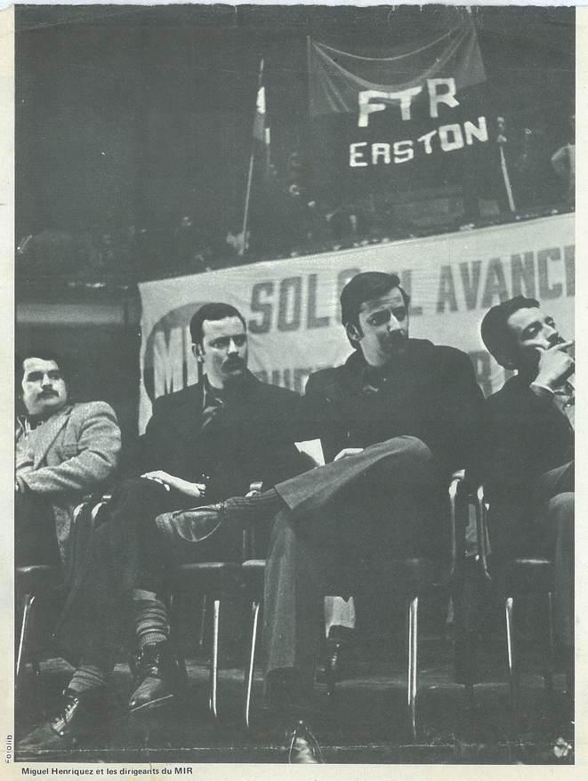 Van Schouwen y Enríquez