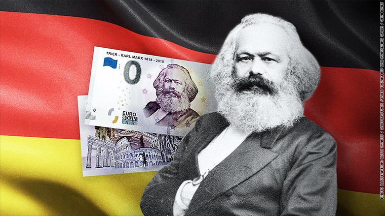 billetes-karl-marx-0-euros-alemania-triers-aniversario-el-capital.jpg