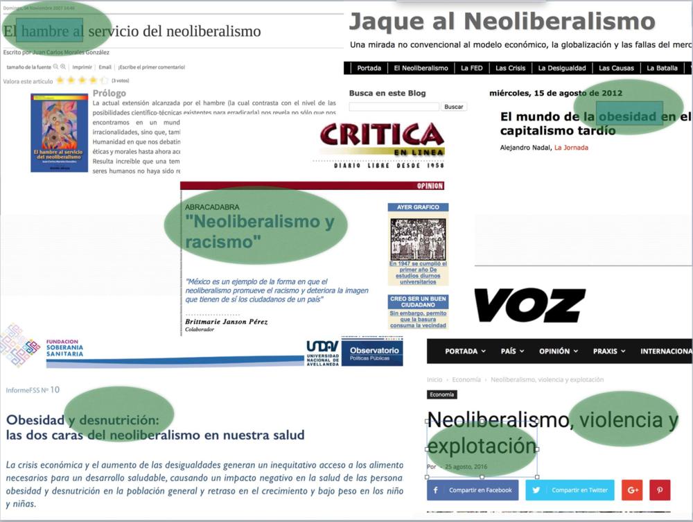 """Mis artículos complementarios (hacer click)    1-Socialismo y comunismo    ¿Socialismo? ¿Comunismo? ¿De qué estamos hablando? (por Jan Doxrud)    Socialismo y Comunismo….y los intelectuales. Parte 2 (por Jan Doxrud)    2-Sobre el Socialismo el Siglo XXI    (I) El """"Socialismo del Siglo XXI: Marta Harnecker, cultura y hegemonía"""" (por Jan Doxrud)    (II) El """"Socialismo del Siglo XXI: Hugo Chávez y la """"cristología"""" anti-imperialista (por Jan Doxrud)    (III) El """"Socialismo del Siglo XXI: Michael Lebowitz y Alan Woods (por Jan Doxrud)    (IV) El """"Socialismo del Siglo XXI, los ideólogos: Alexander Buzgalin y Heinz Dieterich (por Jan Doxrud)    (V) El """"Socialismo del Siglo XXI: István Mészáros (por Jan Doxrud)    (VI) El """"Socialismo del Siglo XXI: Tomás Moulián (por Jan Doxrud)    (VII) El """"Socialismo del Siglo XXI: Fernando Atria, del neoliberalismo al régimen de lo público (por Jan Doxrud)    (IX) El """"Socialismo del Siglo XXI: Michael Löwy y la ecología como nuevo frente de combate contra el capitalismo (por Jan Doxrud)    (X) El """"Socialismo del Siglo XXI: Juan Carlos Monedero, ideólogo de """"Podemos"""" (por Jan Doxrud)    (XI) El """"Socialismo del Siglo XXI. Haiman El Troudi: capitalismo y neoliberalismo como origen de todos los males (por Jan Doxrud)    (XII) El """"Socialismo del Siglo XXI. Haiman El Troudi: Economía """"gramsciana"""" (por Jan Doxrud)    (XIII) El """"Socialismo del Siglo XXI. Haiman El Troudi: La obsesión planificacionista (por Jan Doxrud)    3-Libertad    (I) ¿Qué es la Libertad? (por Jan Doxrud)    (II) ¿Qué es la Libertad? (por Jan Doxrud)    (III) ¿Qué es la libertad? (por Jan Doxrud)    (IV) ¿Qué es la Libertad y el Liberalismo? (por Jan Doxrud)    Reflexiones sobre el Liberalismo (1) (por Jan Doxrud)    Reflexiones sobre el Liberalismo (2) : la propiedad (por Jan Doxrud)    Reflexiones sobre el Liberalismo (3): colectivismo e individualismo (por Jan Doxrud)    Introducción básica a la mentalidad Utópica-Totalitaria (por Jan Doxrud)    4-Política y politización """