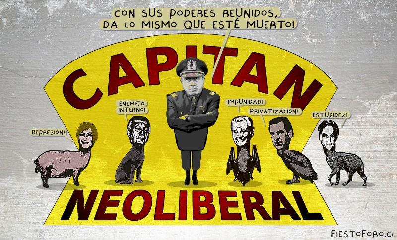 Obtenido de jaque al liberalismo