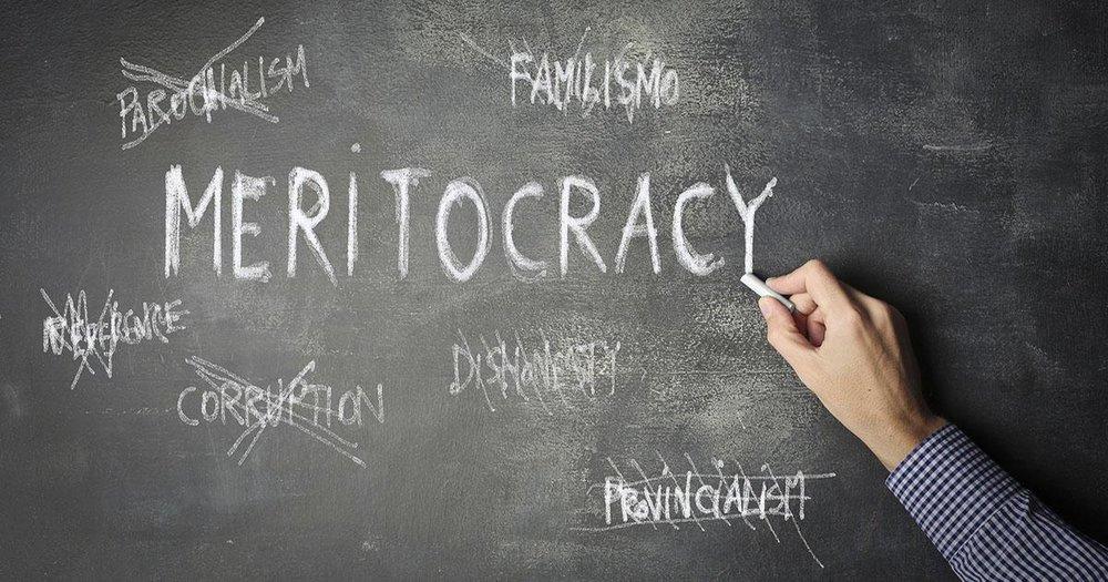 Meritocracy.jpg