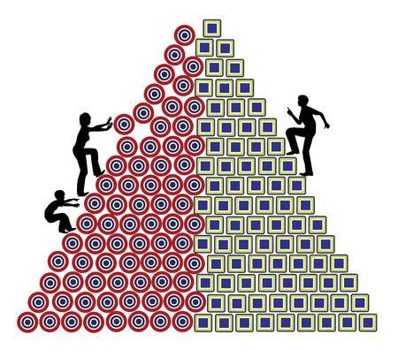 40149096-la-desigualdad-en-el-trabajo-concepto-signo-que-muestra-que-las-madres-tienen-menos-oportunidades-en.jpg