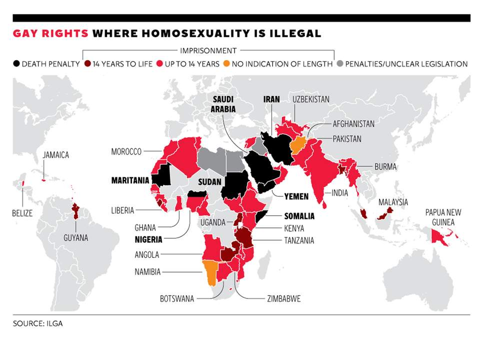Homosexuality-Illegal-map.jpg