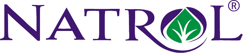 logo-natrol.png