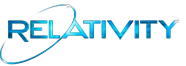 relativity_logo.png