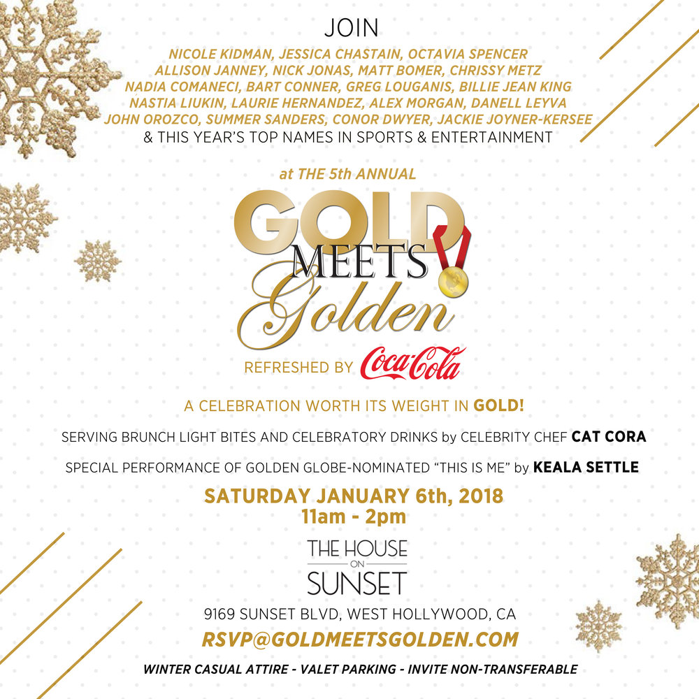 Gold-Meets-Golden_Invite_2018-v18.jpg