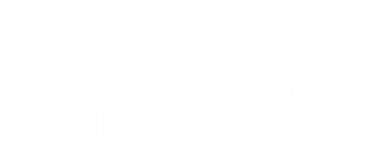 Garden Valley Market