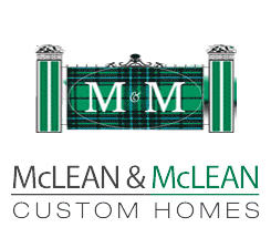 Sponsor - In 2016 Mclean & Mclean generously donated services essential for the participants in the Street Hockey Tournmanent.