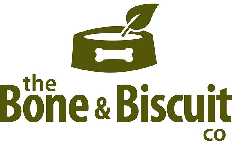 Bone-&-Biscuit-Logo.jpg
