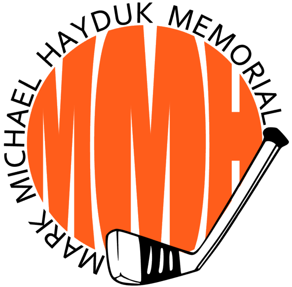 Mark Michael Hayduk Memorial Street Hockey Tournament