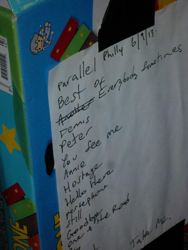 list box sharp