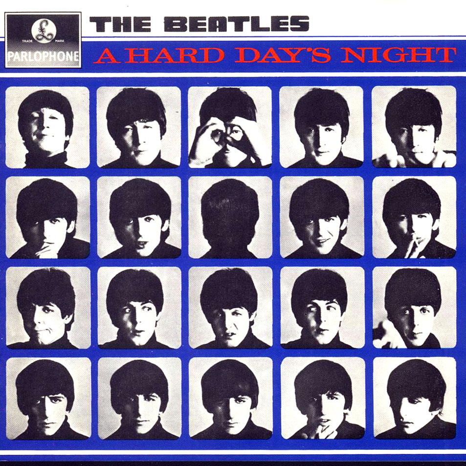 The_Beatles-A_Hard_Day_s_Night-Frontal