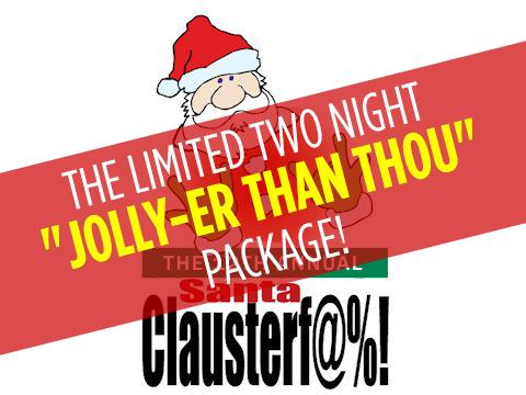 jolly-image