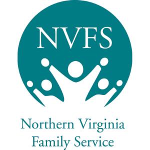NVFS Logo.png